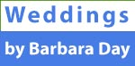 Weddings by Barbara Day